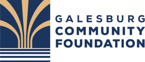 Galesburg Community Foundation